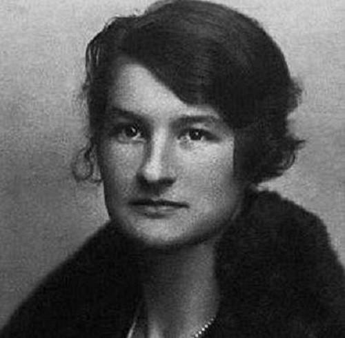 """Tiết lộ về nữ điệp viên một chân nguy hiểm nhất Thế chiến thứ II mang mật danh """"Chó sói""""  - Ảnh 1."""