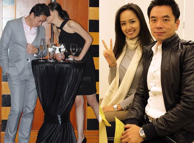 Hoa hậu Mai Phương Thúy chạm mốc tuổi 30: Giàu sang phú quý chỉ thiếu một tấm chồng - Ảnh 10.