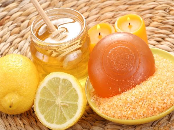 Cách sử dụng mật ong để phòng và trị bệnh hen - Ảnh 1.