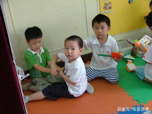 2 đặc điểm tính cách của trẻ cần sửa đổi ngay nếu bố mẹ không muốn con mình lớn lên thua kém bạn bè - Ảnh 1.