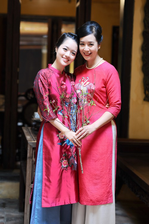 Điểm mặt 9 thiên kim tiểu thư nhà sao Việt: Xinh đẹp ngời ngời, không Hoa hậu thì cũng là mỹ nhân trong tương lai - Ảnh 22.