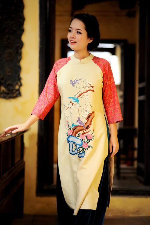 Điểm mặt 9 thiên kim tiểu thư nhà sao Việt: Xinh đẹp ngời ngời, không Hoa hậu thì cũng là mỹ nhân trong tương lai - Ảnh 23.
