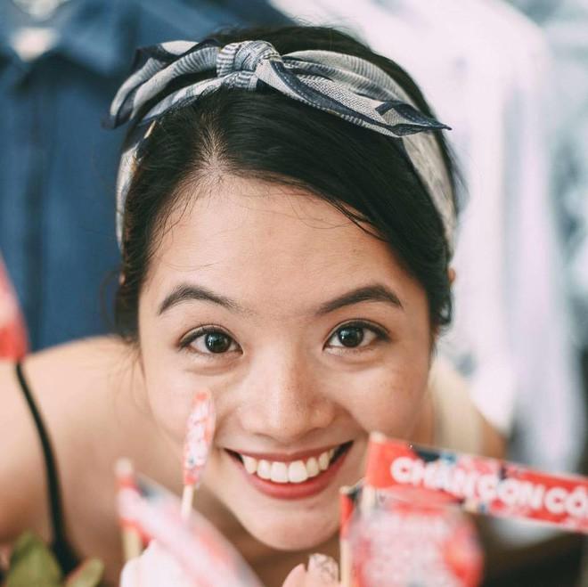 Điểm mặt 9 thiên kim tiểu thư nhà sao Việt: Xinh đẹp ngời ngời, không Hoa hậu thì cũng là mỹ nhân trong tương lai - Ảnh 25.