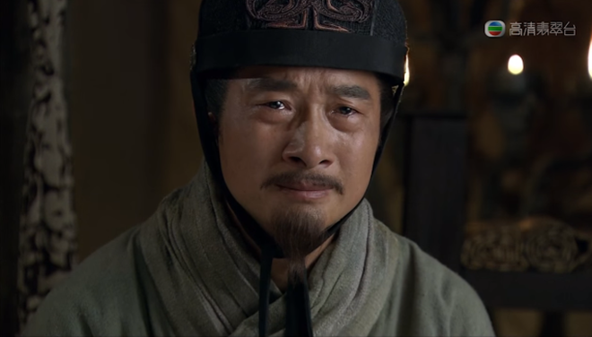 Để lại 1 mưu kế trước khi chết, Gia Cát Lượng giúp nhà Thục Hán trụ vững thêm gần 30 năm - Ảnh 7.