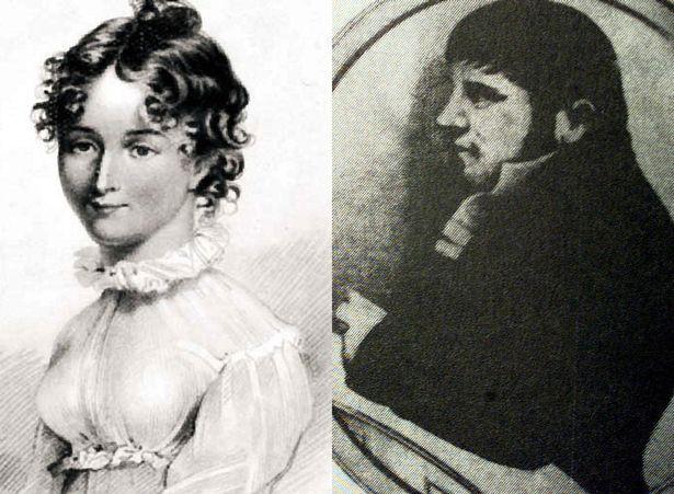Vụ sát hại bí ẩn 2 cô gái 20 tuổi cách nhau tận 157 năm nhưng lại mang nhiều chi tiết trùng khớp đến rợn người - Ảnh 2.