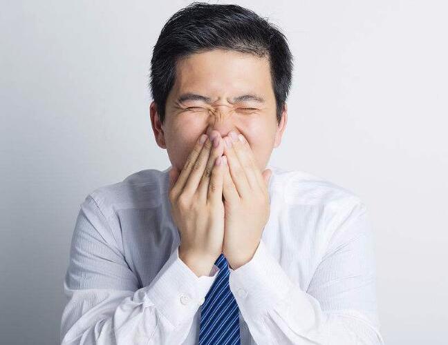 GS Đông y hướng dẫn cách chữa viêm mũi, viêm xoang hiệu quả: 5 phút/ngày, 7 ngày là khỏi - Ảnh 2.