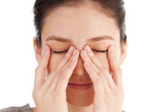 GS Đông y hướng dẫn cách chữa viêm mũi, viêm xoang hiệu quả: 5 phút/ngày, 7 ngày là khỏi - Ảnh 3.