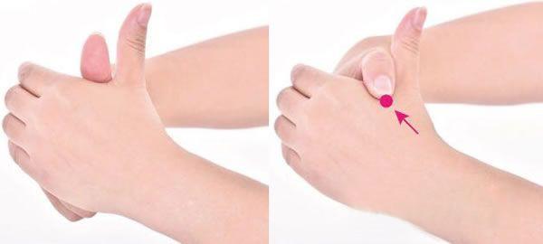 GS Đông y hướng dẫn cách chữa viêm mũi, viêm xoang hiệu quả: 5 phút/ngày, 7 ngày là khỏi - Ảnh 11.