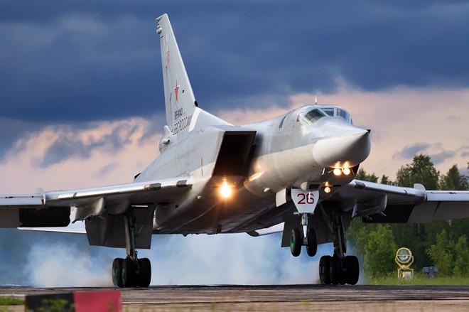Cuộc chiến Gruzia và những yếu tố khiến NATO kinh hãi trước sức mạnh của Nga  - Ảnh 3.