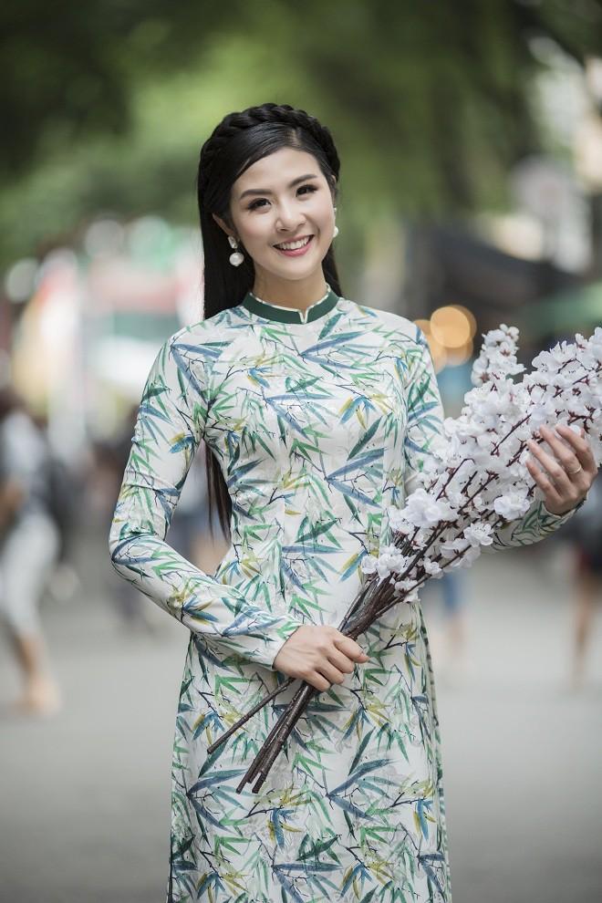 Hoa hậu Việt Nam từ Phạm Mai Phương đến Đỗ Mỹ Linh: Người dính tin đồn bắt cóc, kẻ bị đánh ghen, cạo đầu thị phi suốt 2 thập kỷ - Ảnh 6.