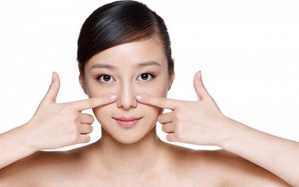 GS Đông y hướng dẫn cách chữa viêm mũi, viêm xoang hiệu quả: 5 phút/ngày, 7 ngày là khỏi - Ảnh 4.