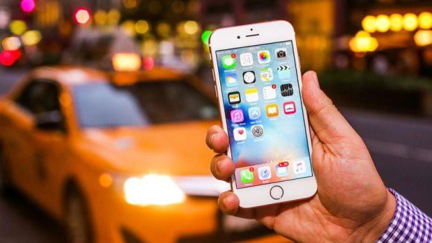 Năm 2018 rồi, iPhone 6s liệu có còn 'đáng đồng tiền bát gạo'? - Ảnh 1.