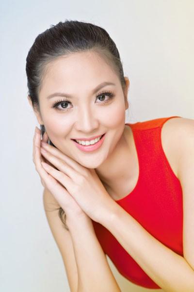 Vì sao Phan Thu Ngân vắng mặt trong lần hội tụ của dàn Hoa hậu Việt Nam 30 năm qua? - Ảnh 2.