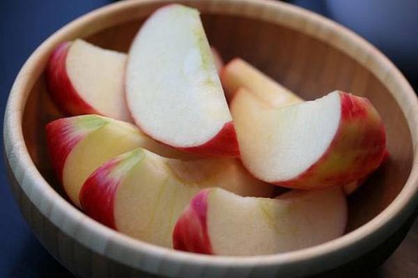 Đây là điều quan trọng nhất khi ăn táo nhưng chúng ta lại thường vô tình bỏ qua - Ảnh 3.