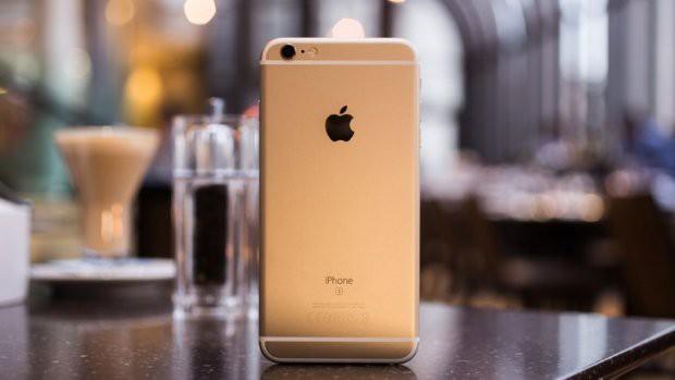Năm 2018 rồi, iPhone 6s liệu có còn 'đáng đồng tiền bát gạo'? - Ảnh 3.