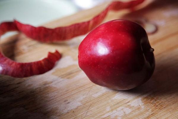 Đây là điều quan trọng nhất khi ăn táo nhưng chúng ta lại thường vô tình bỏ qua - Ảnh 5.