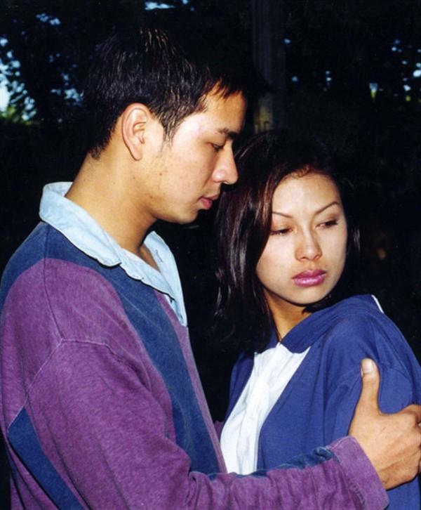 Số phận trái ngược của 2 người đẹp Hoa cỏ may sau 17 năm phát sóng - Ảnh 4.