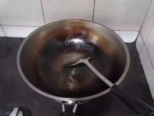 Chúng ta vẫn bỏ thứ nước thần thánh này đi hàng ngày khi nấu cơm mà không hề biết đến tác dụng kì diệu của nó - Ảnh 4.