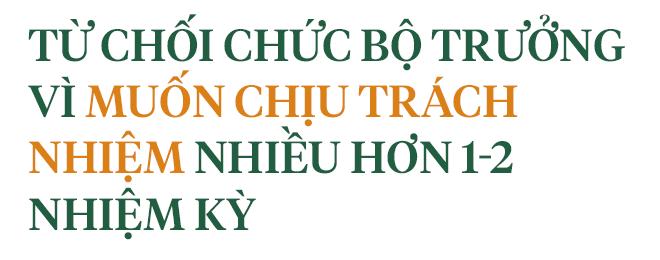 GS Hồ Ngọc Đại: Ngô Bảo Châu không phải học trò tôi tự hào nhất mà là một cậu sửa xe - Ảnh 2.