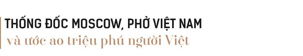 """Khát vọng """"mang Việt Nam ra thế giới"""" của người kiến tạo cách mạng sữa tươi - Ảnh 18."""