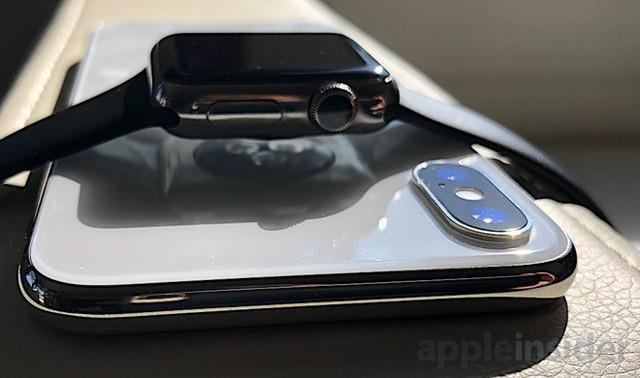 Bloomberg: Bộ 3 iPhone mới sẽ là iPhone XS Max, iPhone XR và iPhone XS - Ảnh 1.