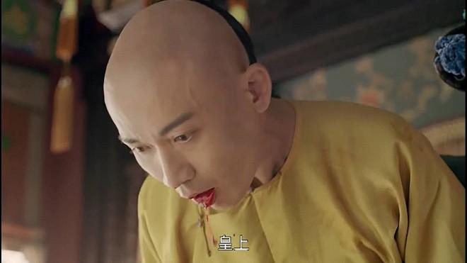 Quy tắc khắt khe trong cung cấm nhà Thanh, tính cách như Ngụy Anh Lạc mà có thật thì chết vạn lần không hết tội - Ảnh 2.