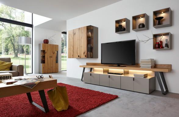"""Eleganz Furniture: Bởi bên trong xe cũng là... """"trái tim"""" của ngôi nhà - Ảnh 2."""