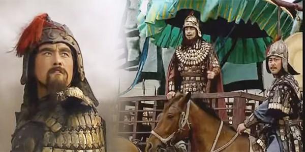Điềm gở xuất hiện trong 10 năm trước và sau khi Tào Tháo chết, báo hại tương lai Tào Ngụy - Ảnh 4.