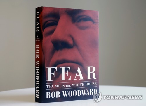 Tiết lộ gây sốc trong sách mới về TT Trump: Cựu TT Obama từng định đánh phủ đầu Triều Tiên - Ảnh 2.
