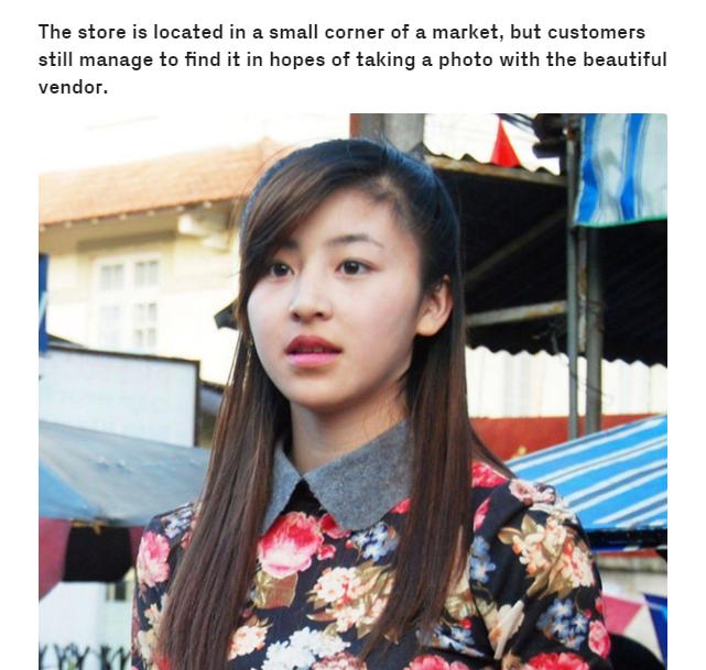 Netizen Hàn khó tính là thế mà vẫn phải khen không ngớt lời những nhan sắc Việt này - Ảnh 13.