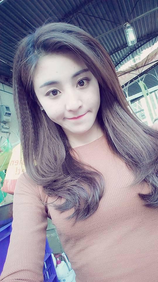 Netizen Hàn khó tính là thế mà vẫn phải khen không ngớt lời những nhan sắc Việt này - Ảnh 15.