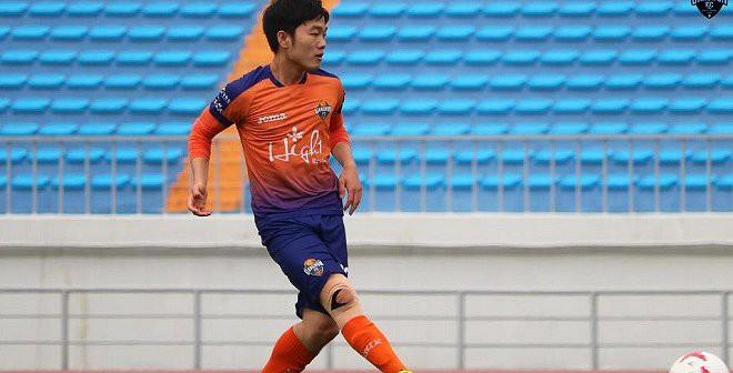 Trợ lý Park Hang Seo: Tài năng của Quang Hải đáng để thi đấu ở Nhật Bản - Ảnh 3.
