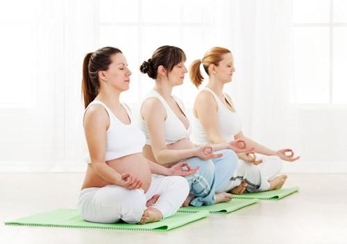 Mẹ bầu nên biết: Người mẹ giận dữ khi mang thai sẽ ảnh hưởng đến thai nhi như thế nào? - Ảnh 2.