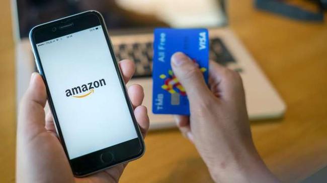 10 lần thất bại tốn tỷ USD của ông chủ Amazon - Ảnh 4.