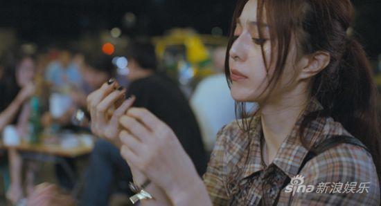 Nhìn lại loạt phim làm nên tên tuổi Phạm Băng Băng trước nguy cơ sự nghiệp đóng băng - Ảnh 5.