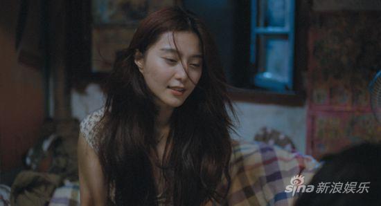 Nhìn lại loạt phim làm nên tên tuổi Phạm Băng Băng trước nguy cơ sự nghiệp đóng băng - Ảnh 6.
