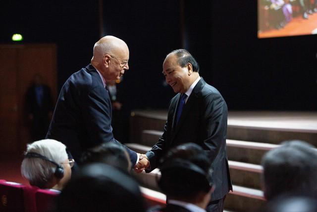 Bộ trưởng trẻ nhất Malaysia, nữ tỷ phú Thứ nhất của Việt Nam và các giấc mơ bỏ ngỏ cho người trẻ - Ảnh 5.