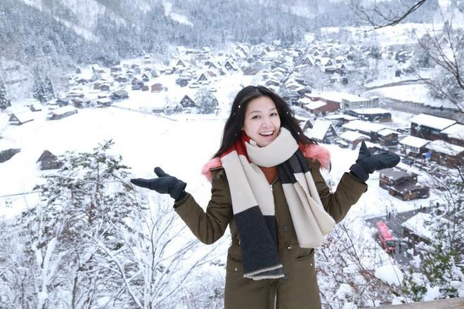 Hoa hậu Việt Nam 2008 - Thùy Dung: Chiếc vương miện năm 18 tuổi không đổi được 10 năm lạc lõng giữa showbiz - Ảnh 6.