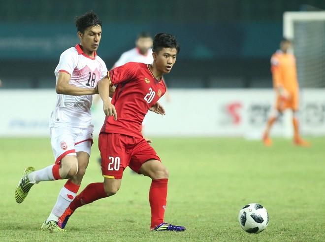 Vì sao có Hiddink báo Trung Quốc vẫn sợ đội nhà gặp Việt Nam? - Ảnh 2.