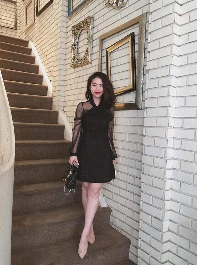 Chi 300k mua váy sang chảnh, đã phải nhận về chiếc giẻ lau cao cấp, cô gái còn bị cửa hàng chặn luôn Facebook - Ảnh 2.