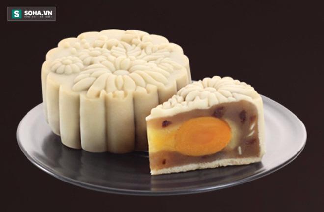 Chuyên gia mách tiểu xảo ăn bánh trung thu không bị tăng cân, tăng đường huyết - Ảnh 1.