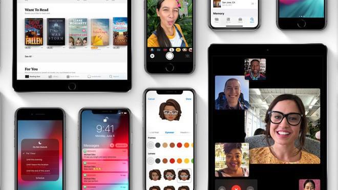 iPhone 2018 ngon thật đấy, nhưng đây là 4 lý do vì sao bạn nên chọn những dòng iPhone cũ thì hơn - Ảnh 2.