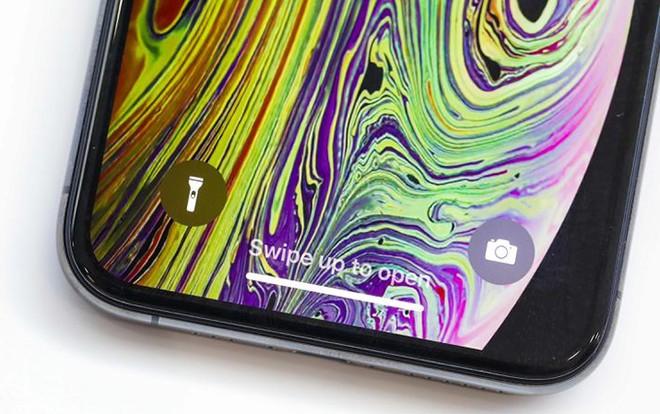 Vì sao Apple chỉ bán iPhone Xs và Xs Max bản hai SIM vật lý tại Trung Quốc? - Ảnh 1.