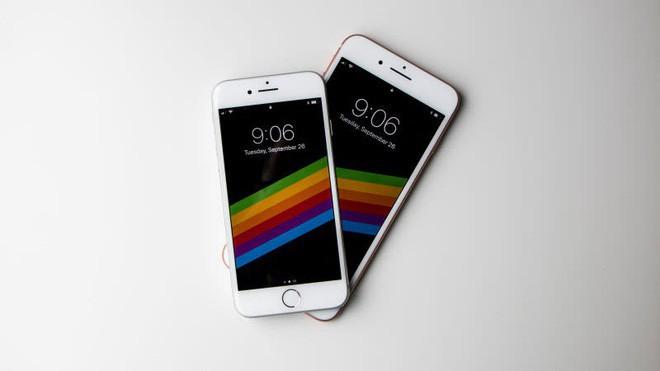 iPhone 2018 ngon thật đấy, nhưng đây là 4 lý do vì sao bạn nên chọn những dòng iPhone cũ thì hơn - Ảnh 6.