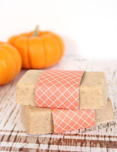 10 cách làm căn nhà bạn mang hương vị mùa thu - Ảnh 8.