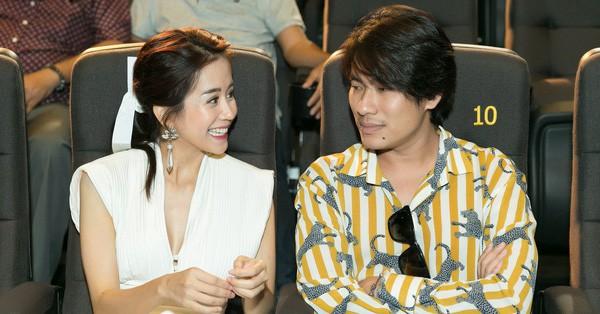 Kiều Minh Tuấn và An Nguy yêu nhau vì không thể thoát vai: Phim công chiếu, sự thật được phơi bày - Ảnh 6.