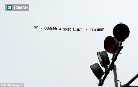 Trò cưng ra tay cứu giá, Mourinho tạm thời thoát giá treo cổ - Ảnh 2.