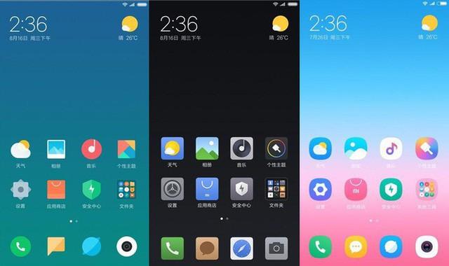 Cái giá của phone giá rẻ: Xiaomi thừa nhận đã đặt cả quảng cáo vào menu cài đặt của phone - Ảnh 1.