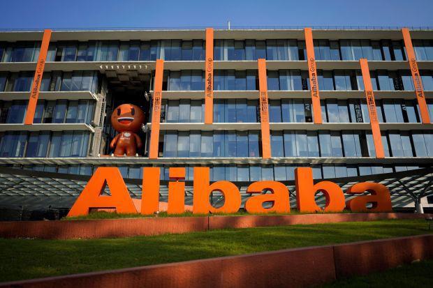 Jack Ma nói ông sẽ không bao giờ quay lại lãnh đạo Alibaba nữa - Ảnh 1.