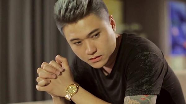 Vũ Duy Khánh: Tôi chỉ chịu trách nhiệm trả nợ cho mẹ tôi 1 lần duy nhất - Ảnh 2.